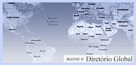 Diretório Global